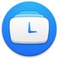 Recents(文件管理应用) V2.0.0 Mac版