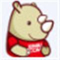犀牛云客 V5.0.0 Mac版
