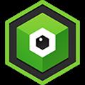 Qbserve(私人时间自动追踪工具) V1.78 Mac版
