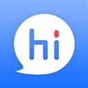 微聊天 V1.0.6 苹果版