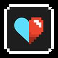 Pixelmash(像素设计应用) V1.0.01 Mac版