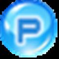 税务局影像系统浏览器插件 V15.0.0.498 官方版