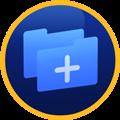 Tab Duplicator(Safari浏览器扩展应用) V1.0 Mac版