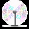 阿里通短信群发平台 V19.5 官方版