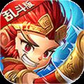 乱斗梦西游BT版 V1.1 安卓版