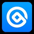 平安i贷款 V1.2.4 安卓版