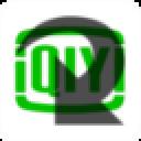 QSV Exporter