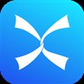 消信宝 V1.1.2 安卓版