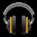 小C主持人音效软件