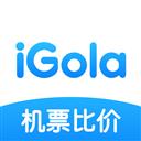 iGola骑鹅旅行 V4.12.2 安卓版