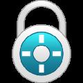 Amazing Any Data Encryption(数据加密工具) V5.8.8.8 官方版