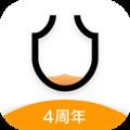 两只老虎理财 V4.5.8 安卓版