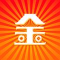 中金交易 V3.0 安卓版