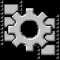 VirtualDub APNG Mod(APNG图片编辑软件) V1.9.11.1 官方版