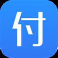 分付君 V4.8.3 安卓版