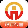 旺财谷理财 V5.6.2 安卓版