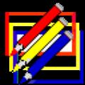 Nicera Compounder(混合图片编辑软件) V2.5 官方版