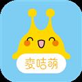 麦咭萌 V1.6.1 安卓版