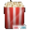 Free movieDB(电影数据管理工具) V7.32 官方版
