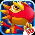 斗龙战士3D V1.0.3 安卓版