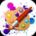 绘画大师 V1.1.2 安卓版