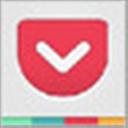 Save to Pocket(稍后阅读插件) V1.9.22 Chrome版