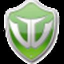 网路神警上网行为管理系统 V3.4.5 官方版