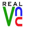 RealVNC(远程控制工具) V5.3.2 Mac版