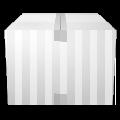 Ehshig(蒙古音乐盒) 1.0 免费版