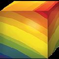 Css Sprite Tools(雪碧图生成工具) V1.0 官方版