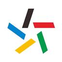 中国体育彩票 V1.8.1 安卓版