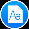 Grammar(句子语法检查应用) V1.5 Mac版