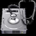 Amazing External Hard Drive Recovery(硬盘驱动器恢复软件) V8.8.8.9 官方版