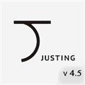 静雅思听 V4.5.1 安卓版