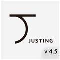 静雅思听 V4.5.2 苹果版