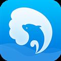 海洋云 V1.12.4 安卓版