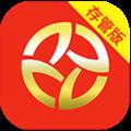 人众金服 V4.3.4 安卓版