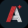 A+(A+房源管理软件) X64位 V2.0.18 官方版