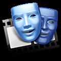 Morph Age(Mac图片合成软件) V4.2.6 Mac破解版