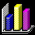 建强仓库管理系统 V1.2 官方版
