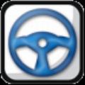 精诚文体用品连锁店管理系统 V18.1008 普及版