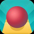 滚动的天空球 V1.0.12 安卓版