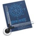 CADintosh X(CAD绘图软件电脑版) V8.4.2 Mac破解版