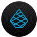 Pinegrow Web Editor(Web前端开发工具) V4.91 Mac版