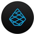 Pinegrow Web Editor(Linux网页编辑软件) V4.91 Linux版