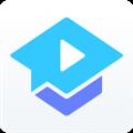 腾讯课堂 V1.2.4.2 Mac版
