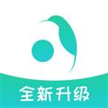 聚宝珠 V3.3.15 iPhone版