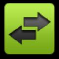 玩客云综合工具 V1.1 绿色免费版