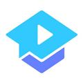 腾讯课堂 V3.22.0 苹果版