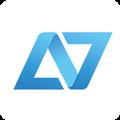 诺远普惠 V1.0.1 苹果版